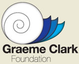 Graeme Clark Foundation